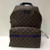 Рюкзак Louis Vuitton Apollo